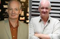 colin-mochrie-whose-line-is-it-anyway-cast-then-and-now