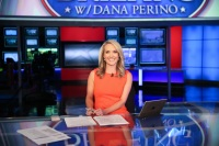 dana-perino-fox-news-2