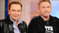 danny-bonaduce-david-cassidy