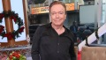 david-cassidy-hospitalized-critical-condition
