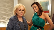 doris-roberts-desperate-housewives