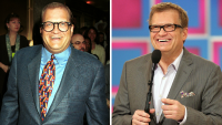 drew-carey-whose-line-is-it-anyway-cast-then-and-now