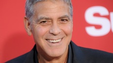 george-clooney-family-fame