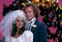 gh-luke-laura-wedding-01