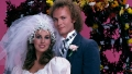 gh-luke-laura-wedding-01