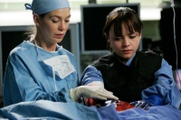 greys-anatomy-bomb