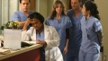 greys-anatomy-season-14-new-interns