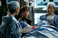 greys-anatomy-song-2
