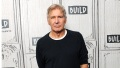 harrison-ford-hero-saves-woman