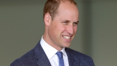 how-much-is-prince-william-worth