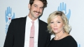 jennie-garth-kids-david-abrams