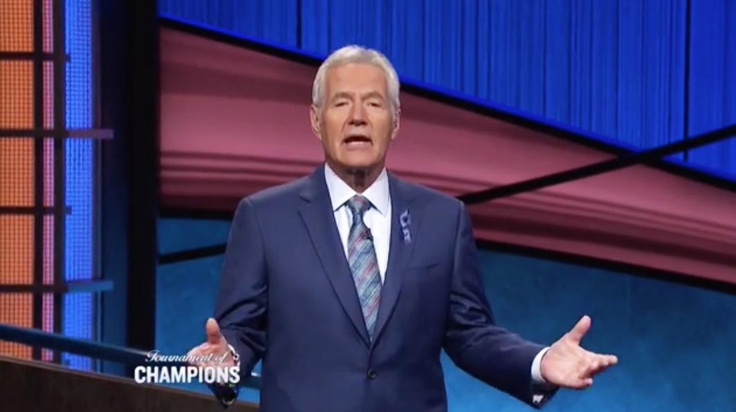 jeopardy blue ribbons r/r