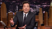 jimmy-fallon-mom-death