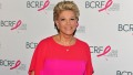 joan-lunden-cancer