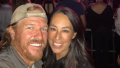 joanna-gaines-chip-gaines-fixer-upper-target-line