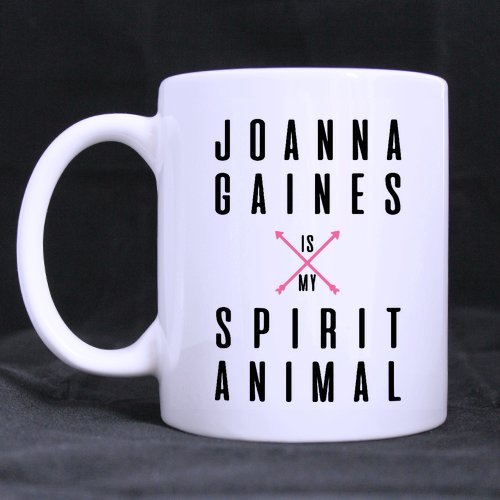 joanna gaines mug gift