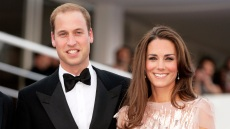 Take a Look at Kate Middleton's Cutest Quotes About Prince William