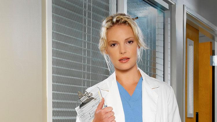 katherine-heigl-character-izzie-stevens-returning-greys-anatomy