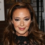 leah-remini-weight-gain