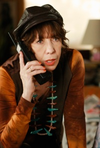 lily-tomlin-desperate-housewives