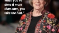 maggie-smith-getting-older
