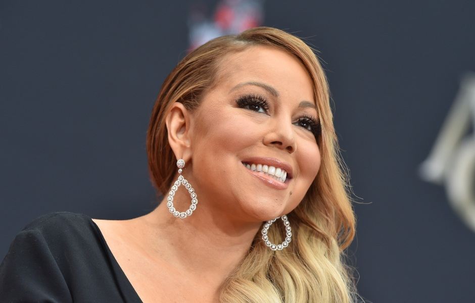 mariah-carey-cancels-christmas-shows-respiratory-infection