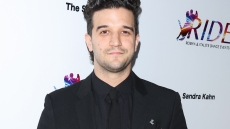 mark-ballas-dancing-with-the-stars