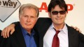 martin-sheen-son-charlie-sheen