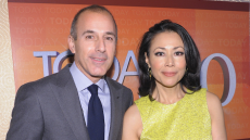 matt-lauer-ann-curry-today
