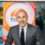 matt-lauer-fired