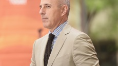 matt-lauer-leaving-today
