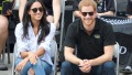 meghan-markle-thanksgiving-family