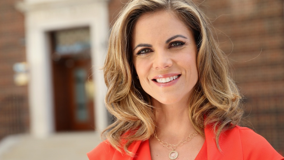 natalie-morales-today-show
