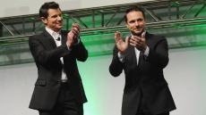 nick-drew-lachey-dancing-with-the-stars