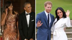obamas-meghan-markle-prince-harry