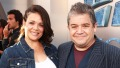 patton-oswalt-wife