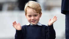 prince-george-set-for-cameo-in-fireman-sam-episode