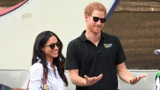 prince-harry-engagement-buckingham-palace