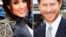 prince-harry-girlfriend-meghan-markle
