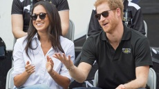 prince-harry-meghan-markle-body-language-expert