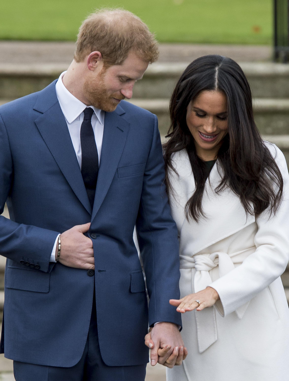 prince-harry-meghan-markle-engaged