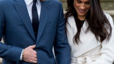 prince-harry-meghan-markle-engaged