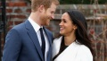 prince-harry-meghan-markle-engagement-party