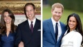 prince-harry-meghan-markle-interview-cutest-quotes