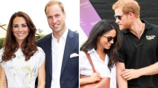 prince-harry-meghan-markle-prince-william-kate-middleton