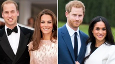 prince-william-kate-middleton-prince-harry-meghan-markle