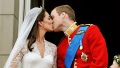 prince-william-kate-middleton-wedding-day