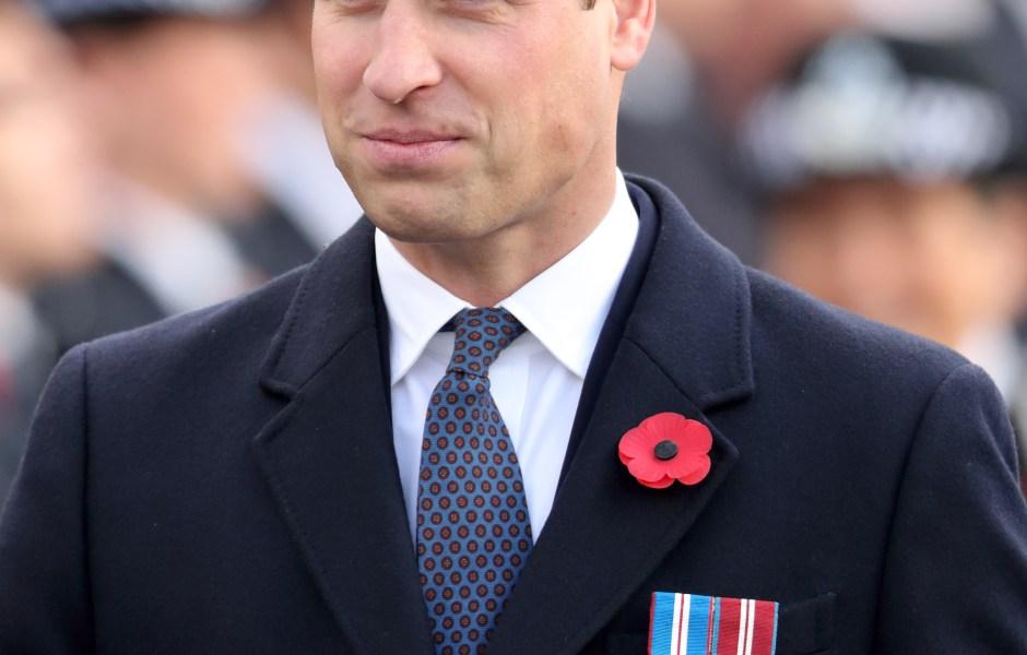 prince-william-poppy-brooch