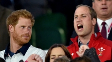 prince-william-reacts-to-harrys-engagement