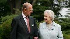 queen-elizabeth-prince-philip-0